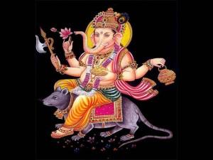 ganesha_riding_his_rat