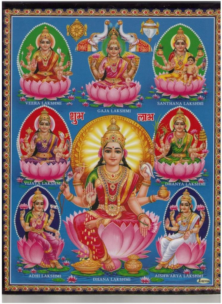 eight-forms-goddess-lakshmi-devi-ashta-lakshmi