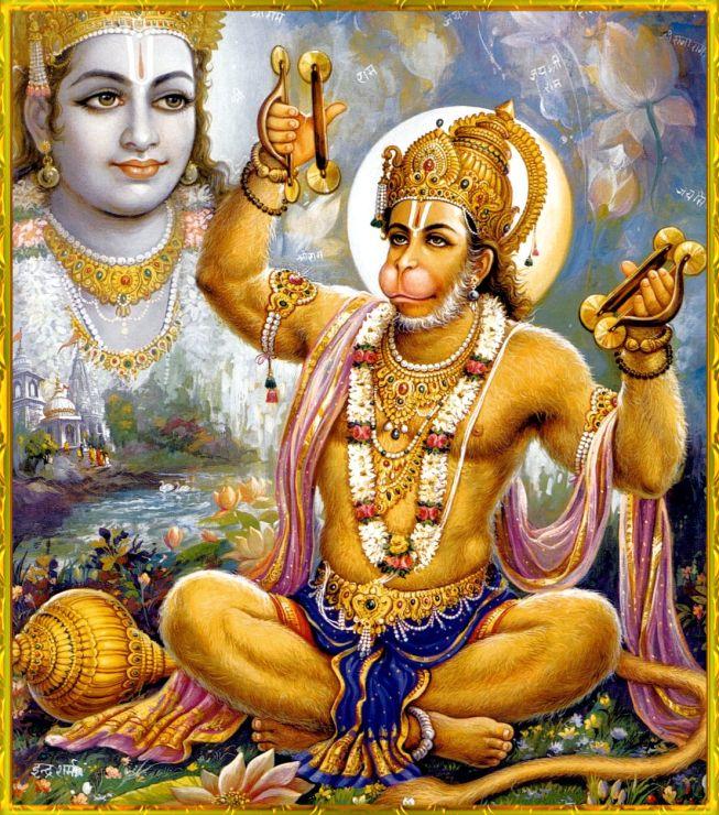 Sai Baba Aarti Mp3 Collection - Free Download - Bhajan Radio