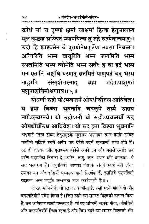 shiva atharvashirsha in sanskrit lyrics meaning in hindi (12)