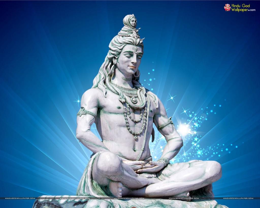 kaleshwar dhyana yoga