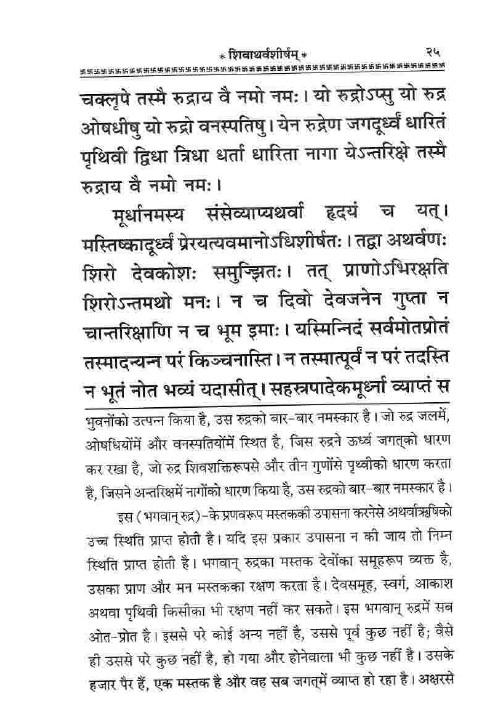 shiva atharvashirsha in sanskrit lyrics meaning in hindi (13)