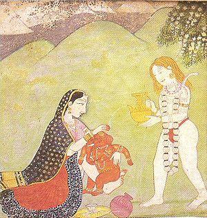 300px-ganesha_kangra_miniature_18th_century_dubost_p51